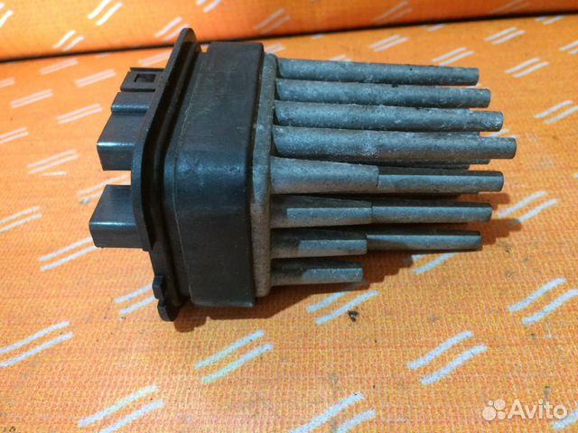 Ремонт моторчика печки фокус 2 барабан Удаление и замена сажевого фильтра фольксваген б6