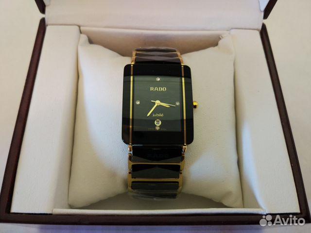Часы Rado, купить копии часов Радо, наручные часы