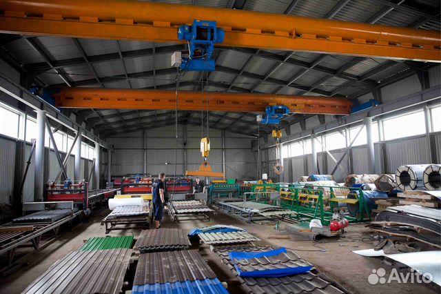 Трубопроводов ватой технология минеральной теплоизоляция