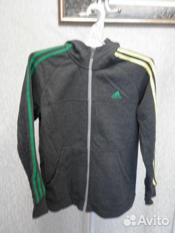 5879b0e7 Спортивный костюм adidas купить в Краснодарском крае на Avito ...