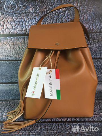 Дорожные сумки купить недорого в интернет-магазине