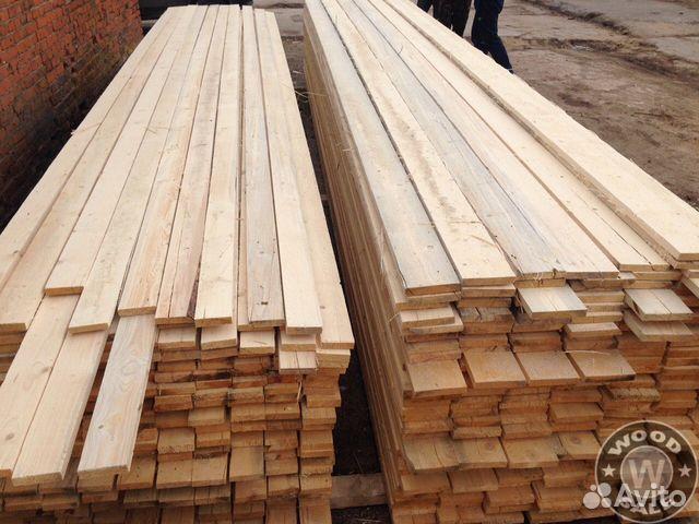 4f664c7e8dc9 Пиломатериал в Кемерово купить в Кемеровской области на Avito ...
