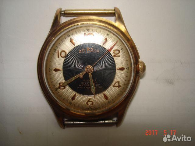 Интернет-магазин часов «Галерея времени» — женские часы, мужские часы в Калининграде