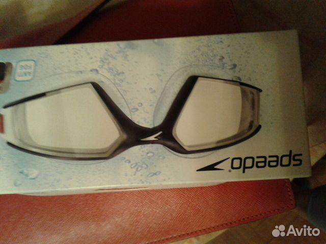 Купить очки гуглес на avito в пятигорск power cable для dji mavic