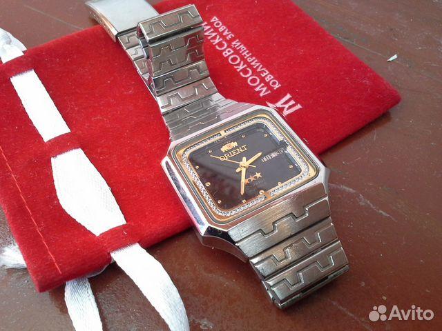 Продать часы ставрополе в где можно новгород rado продать часы нижний