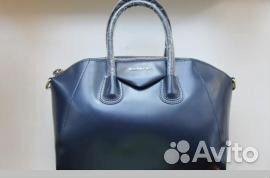 Женская сумка givenchy 3024