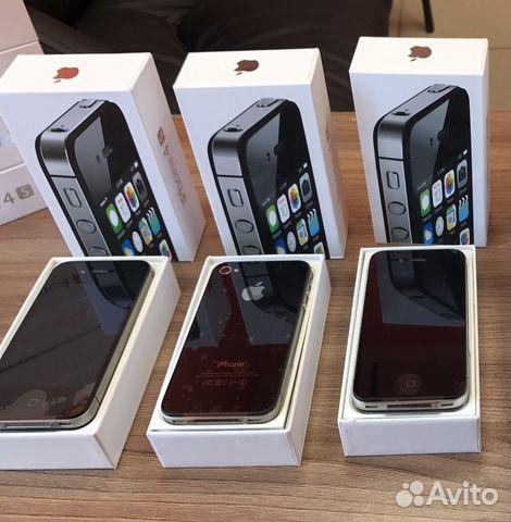 Айфон 4s купить в омске на авито купить айфон 5s в киеве оригинал розетка