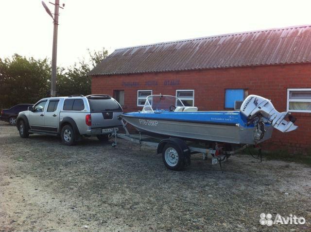 астраханская область водный транспорт лодочные моторы бу 4-х такт