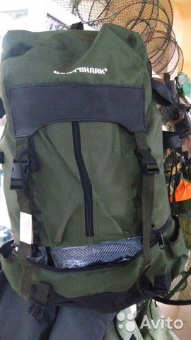Рюкзак с термокарманом рюкзак dakine heli pro dlx 20l отзывы