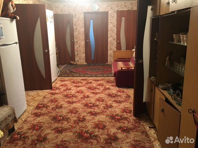Дом 115 м² на участке 30 сот. 89171536850 купить 8