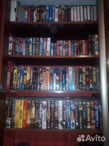 Порно коллекция на видеокассетах попки моделей