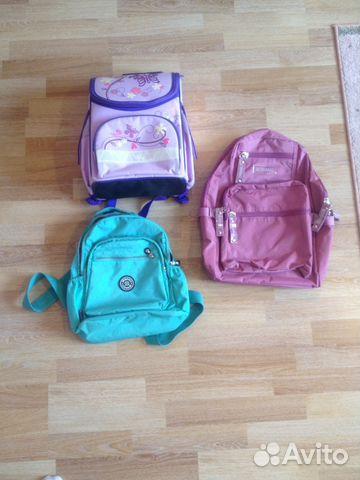 32e998387358 Рюкзак ранец ортопедический сумка портфель купить в Новосибирской ...