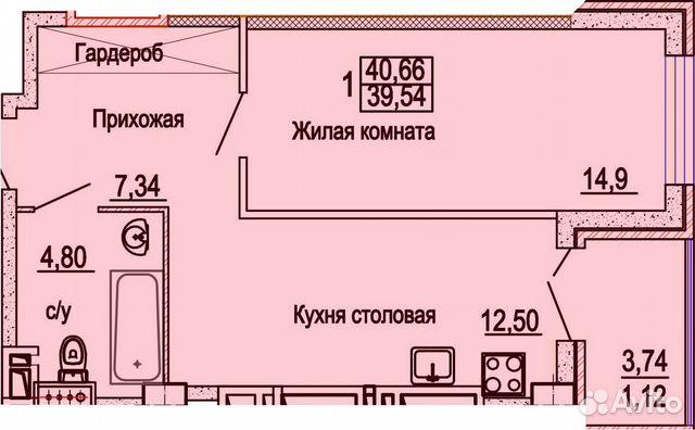 всего вышесказанного, уютный дом на мечникова волокна полиамида