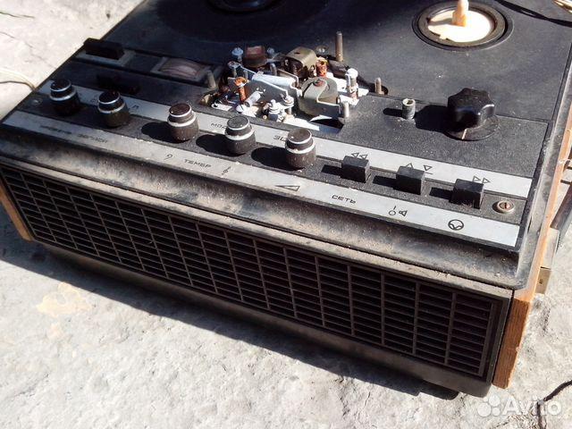 Продам радиотехнику 89530230737 купить 3
