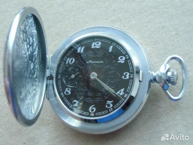 Продать брянске часы в стоимость часы детские