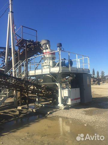 Конусная дробилка ремонт в Темрюк дробильный комплекс в Пенза