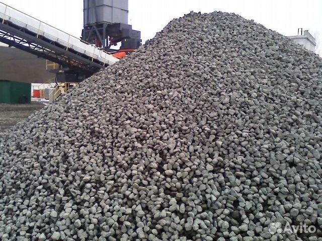 Щебень гранитный производитель 5-20 татарстан петербург строительная компания вакансии сайт
