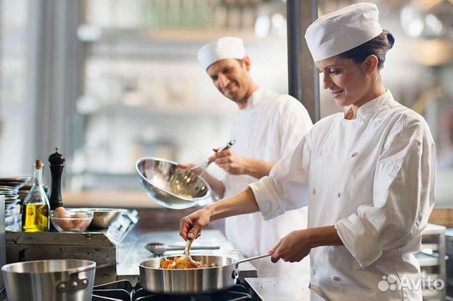 работа поваром в гатчине Матвеев: Оптовая