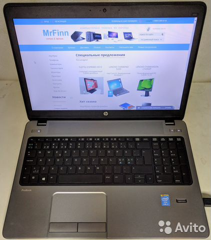 HP PROBOOK 450 G1 WINDOWS 10 DRIVERS