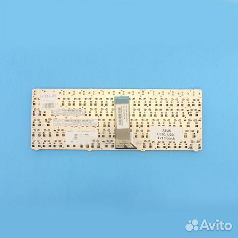 Asus Eee PC T101MT Notebook Azurewave NE785H/GE112H WLAN Update