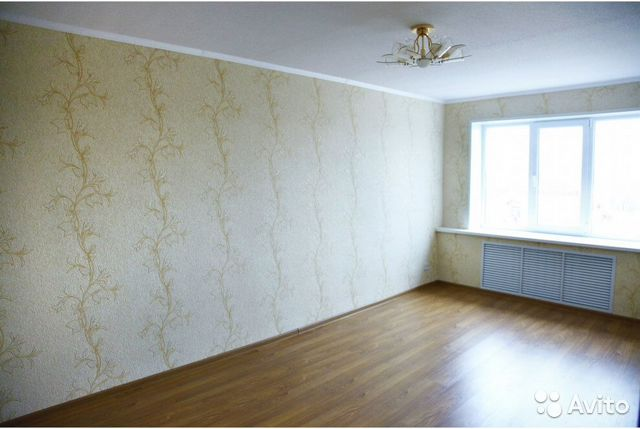 Ремонт квартир, офисов 89043736915 купить 5