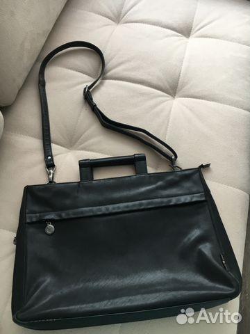 d3ac99614d62 Женская сумка Wanlima | Festima.Ru - Мониторинг объявлений