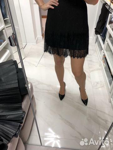 b0343600983 Платье юбка на каждый день купить в Санкт-Петербурге на Avito ...