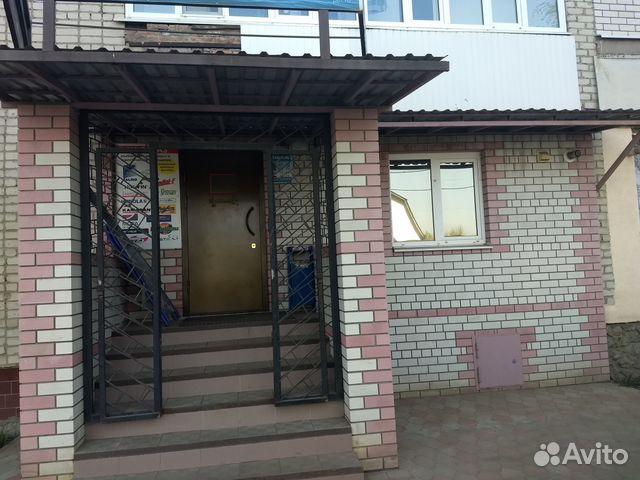 Петровск коммерческая недвижимость Аренда офисных помещений Рогожский Большой переулок