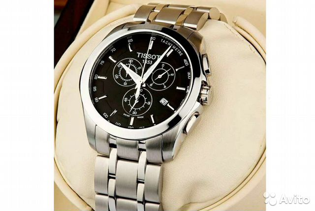 3239963115e8 Мужские часы