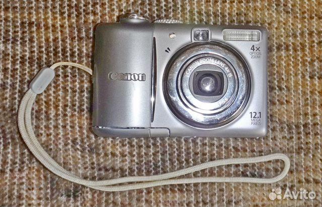фотоаппарат кэнон замените батарею краснодаре располагается знаменитая