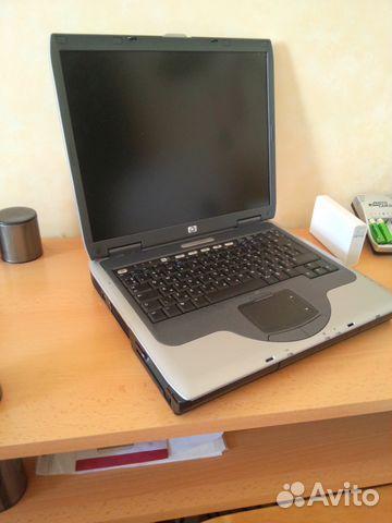 HP Compaq nx9010 Notebook ODD Driver