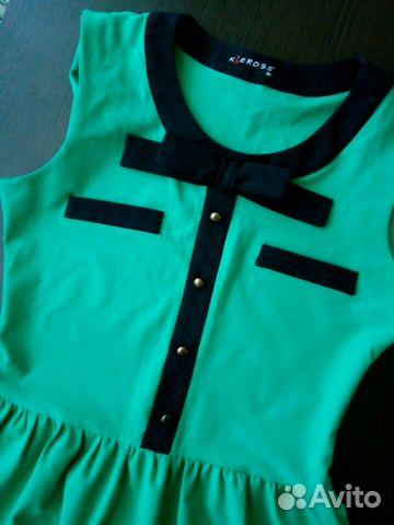 Платье 89093168550 купить 2