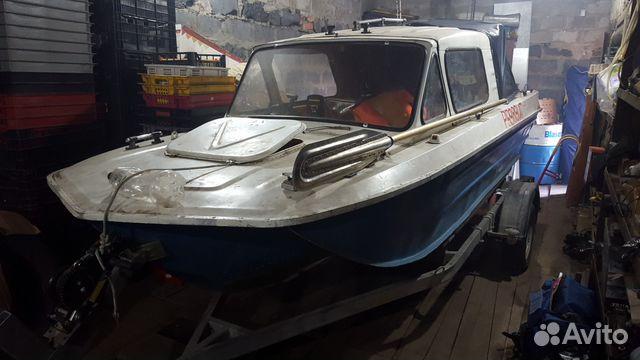 Лодка Сарепта 89148706058 купить 2
