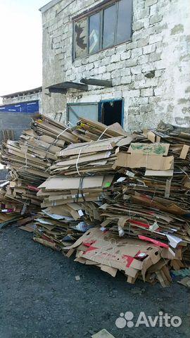 Вывоз картона волгодонск продам макулатуру в туле