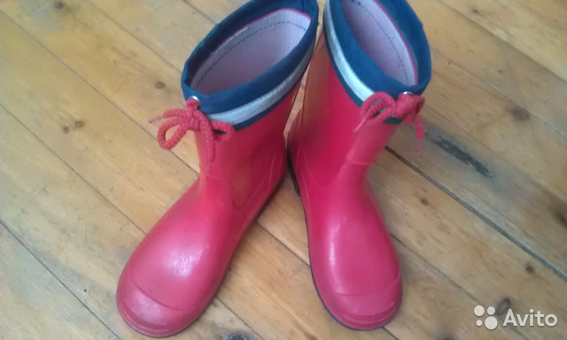 a6ed4b76f Детские сапоги, детские сандали,шлёпки, крокссы | Festima.Ru ...