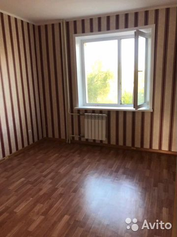 Продается двухкомнатная квартира за 2 100 000 рублей. Саратовская обл, г Балаково.