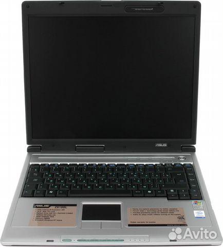 ASUS Z9100L DRIVERS PC