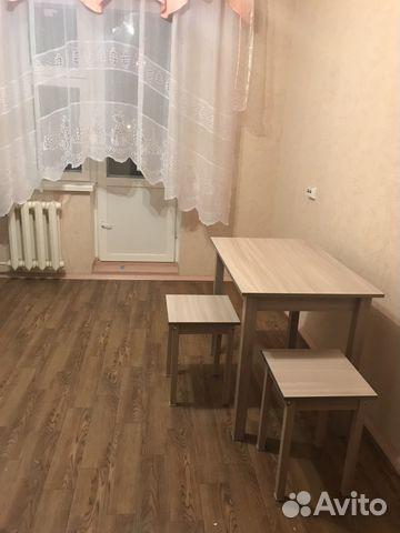 1-к квартира, 36 м², 4/10 эт. 89118985548 купить 1