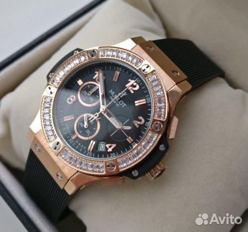 1192611ea63d Женские наручные часы Убло   Festima.Ru - Мониторинг объявлений