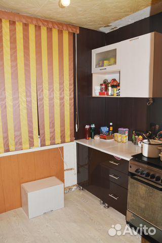 Продается четырехкомнатная квартира за 2 100 000 рублей. Самарская область, Новокуйбышевск, Победы пр-кт, 29А.