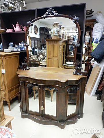 румынская мебель в москве распродажа выставочных образцов