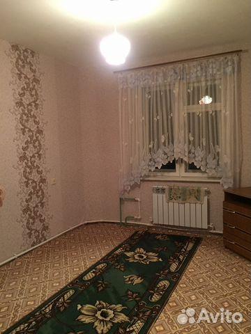 3-к квартира, 69.3 м², 3/3 эт. 89872280865 купить 3