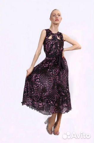 fe2572fbb33 Дизайнерское платье