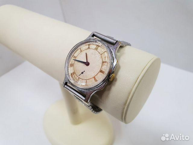Механические часы в белгороде купить купить oris часы в москве