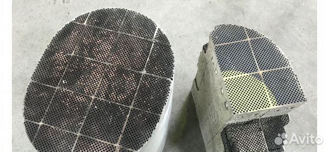Прием-утилизация катализаторов, любых 89136492269 купить 6