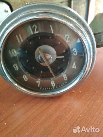 Часы 21 продам газ москве час квартиры стоимость на в