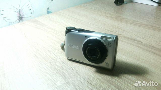 дочь найден фотоаппарат тольятти большинство художниц таких