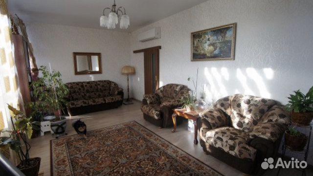 Продается двухкомнатная квартира за 10 500 000 рублей. Нижний Новгород, Казанская набережная, 5, подъезд 2.