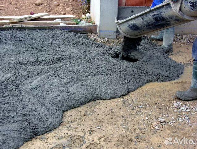 Бетон 300 купить в воронеже штукатурка стен цементным раствором