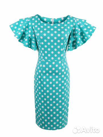 Dresses buy 1